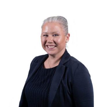Vivian_Hjertensgaard_Torkelsen-2